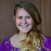 Brooke B. - Annapolis Pet Care Provider