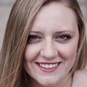 Cassandra J., Nanny in Olathe, KS with 7 years paid experience