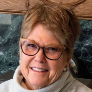 Jane M., Care Companion in Springville, UT with 0 years paid experience