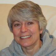 Karen L., Babysitter in Wheaton, IL with 0 years paid experience