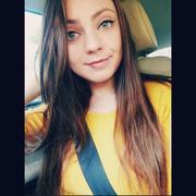 Emily H. - Fountain Inn Babysitter