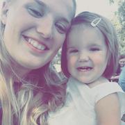 Emma D. - Fargo Babysitter