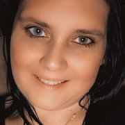 Jennifer I., Care Companion in Florence, MS with 4 years paid experience
