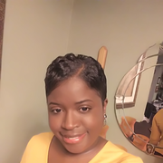 Ciairra W., Care Companion in New Orleans, LA with 11 years paid experience