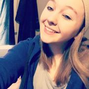 Cassie W. - Phenix City Babysitter