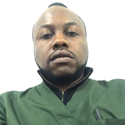 Solomon Ngang A., Care Companion in Manassas, VA with 1 year paid experience