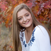 "Hannah H. - Burnsville <span class=""translation_missing"" title=""translation missing: en.application.care_types.child_care"">Child Care</span>"