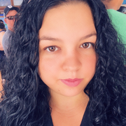 Elianne T., Babysitter in Miami, FL with 1 year paid experience