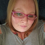 Stephanie M., Babysitter in El Cajon, CA with 4 years paid experience