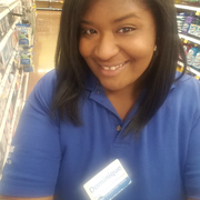 Dominique L., Care Companion in Lake Charles, LA with 0 years paid experience