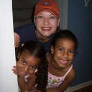 Amy P. - Wichita Babysitter