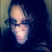 Christina P. - Ontario Care Companion