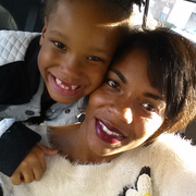 Lagina B., Nanny in Durham, NC with 8 years paid experience