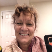Cheryl P., Care Companion in New Market, MD with 20 years paid experience