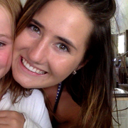 Lauren B., Babysitter in Folsom, CA with 8 years paid experience