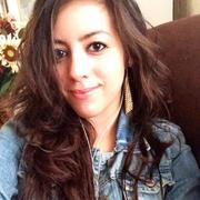 Astrid A. - Tucson Care Companion