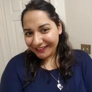 Elyssa M. - Madera Pet Care Provider