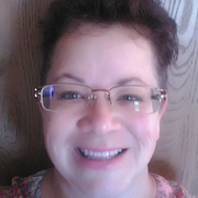 Toni B., Child Care in Piedmont, SD 57769 with 0 years of paid experience