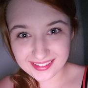 Hannah J. - Albany Pet Care Provider