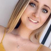 Chelsea M. - Highlands Babysitter