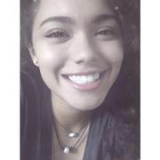 Priscila B. - Galveston Babysitter