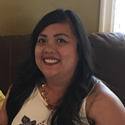 Eunica H., Babysitter in Bakersfield, CA with 3 years paid experience