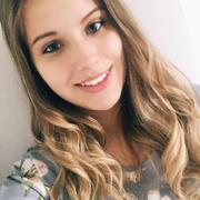 Lillian