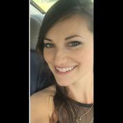 Kaitlin C. - Austin Care Companion