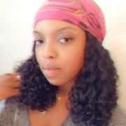 Keyah P., Babysitter in Brooklyn, NY with 3 years paid experience