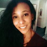 Patrina H. - Westfield Babysitter