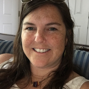 Melissa E., Nanny in Chapel Hill, NC with 10 years paid experience