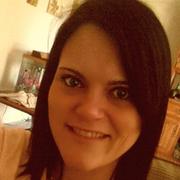 Rebecca P. - Crestview Pet Care Provider