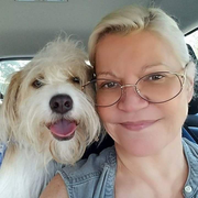 Cari F. - Ringgold Pet Care Provider