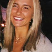 Madison C., Nanny in Buzzards Bay, MA 02532 with 8 years of paid experience
