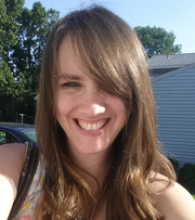 Rachael C., Babysitter in Lutherville, MD with 6 years paid experience