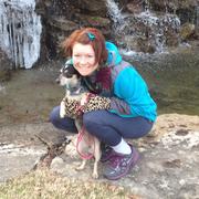 Alison D. - Ridgedale Pet Care Provider