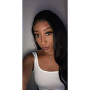 Quantuanie D., Care Companion in Stamford, CT with 1 year paid experience