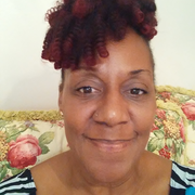 Wanda T., Nanny in Fayetteville, NC with 0 years paid experience