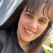 Amy R., Child Care in New Germany, MN 55367 with 0 years of paid experience