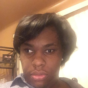 Diamond H., Care Companion in Detroit, MI with 0 years paid experience