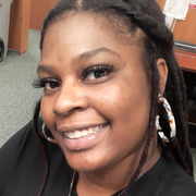 Shaidiondra M., Care Companion in Houston, TX with 0 years paid experience