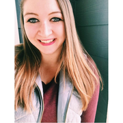 """Chelsey S. - Twin Lake <span class=""""translation_missing"""" title=""""translation missing: en.application.care_types.child_care"""">Child Care</span>"""