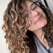 Rebeca A., Babysitter in Union City, NJ with 3 years paid experience