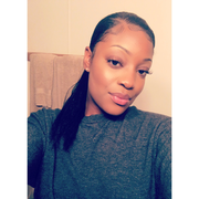 """Tay B. - Elkins <span class=""""translation_missing"""" title=""""translation missing: en.application.care_types.child_care"""">Child Care</span>"""