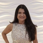 Lourdes C. - West Palm Beach Nanny