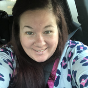 Meliss M., Babysitter in Roper, NC with 4 years paid experience