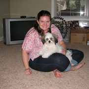 Nicole D., Pet Care Provider in Louisville, KY 40241 with 10 years paid experience