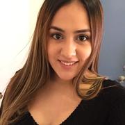 Annmarie D. - Bronx Babysitter