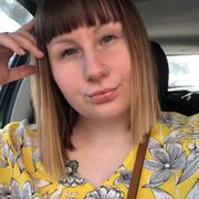Tori-anne B. - Buzzards Bay Babysitter