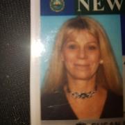 Susan G. - Manchester Nanny